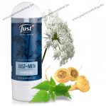 Just For Men tusfürdő és sampon (200 ml) - Just