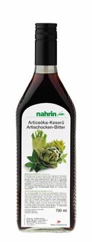 Articsóka, 700 ml - Nahrin