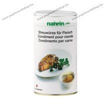 Hús fűszerkeverék, 280 g - Nahrin (lejárat: 2020. 04.27.)