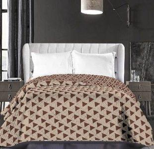 Elegancia ágytakaró 58905b56fc