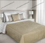 Elegancia ágytakaró, Dots, 220x240 cm (5983)
