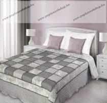 Elegancia ágytakaró, Sandy, 220x240 cm (90015)