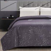 Elegancia HYPNOSIS kétoldalas ágytakaró, Eagle/Csillagkép, 220x240 cm (1017)