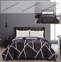 Elegancia HOME kétoldalas ágytakaró, Sweet Home, 220x240 cm (40973)