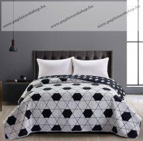 Elegancia ágytakaró, Harmony, 240x260 cm (6292)