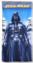 Star Wars törölköző, 70x140 cm