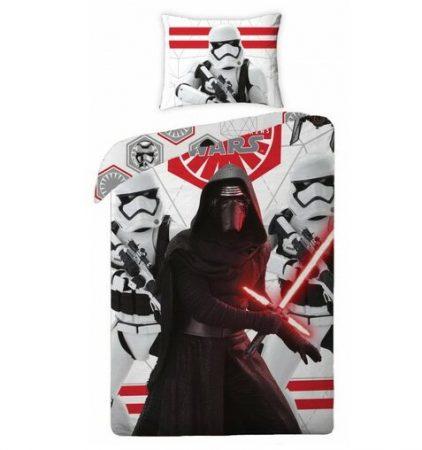 Star Wars ágyneműhuzat garnitúra (100 % pamut) (403089)