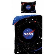 NASA ágyneműhuzat, Naprendszer (100% pamut) - 4059