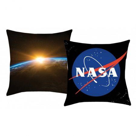 NASA díszpárna, 40x40 cm
