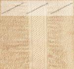 Frottír törölköző, Capuccino, 50x90 cm