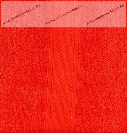 Frottír törölköző, Terra, 70x130 cm