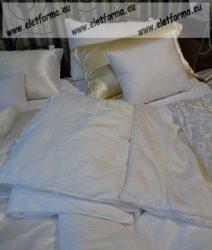 Valisilk hernyóselyem paplan/takaró, 200x220 cm (3000 g)
