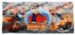Rex törölköző,fekvő, 70x140 cm