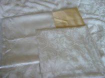 Sunnysilk hernyóselyem paplan/takaró huzat, 135x200 cm