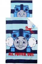 Thomas 2 részes ágyneműhuzat, stripe (100% pamut)