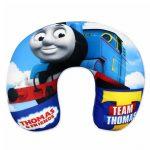 Gyermek nyakpárna, Thomas