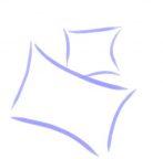 Gyermek nyakpárna, Spider Man/Pókember