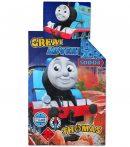 Thomas a gőzmozdony ágyneműhuzat (100% pamut) 0a4031d331
