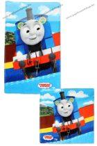 Thomas törölköző szett, 30x50 cm + 30x30 cm