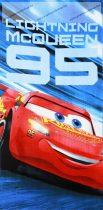 Cars törölköző/Verdák törölköző, blue, 70x140 cm