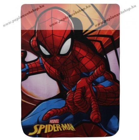Pókember/Spider-Man pléd/takaró  (23)