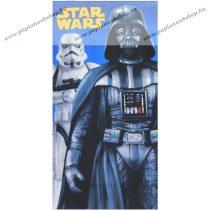 Star Wars törölköző, 70x140 cm (821-008)
