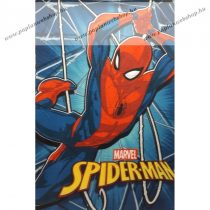 Pókember/Spider-Man pléd/takaró  (82)