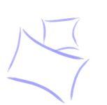 XL méretű köntös